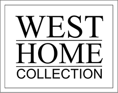 West Home Collection